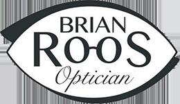 Brian Roos Optician